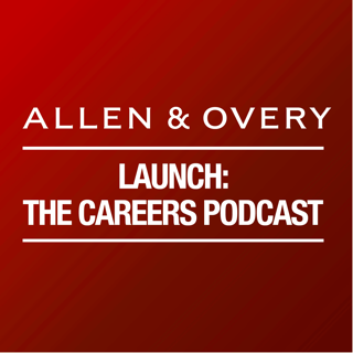 poster_podcast_career_podcast.png