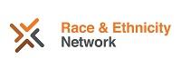 Race_&_Ethnicity_Logo_(Primary).jpg