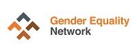 Gender_Equality_Logo_(Primary).jpg